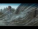 Сверхъестественное- Приколы со съемок 5 сезона