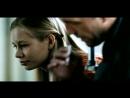 Sent Vinsent - Бумер: фильм второй