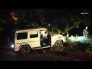 Mac Miller Blew Twice Legal Limit In DUI Crash