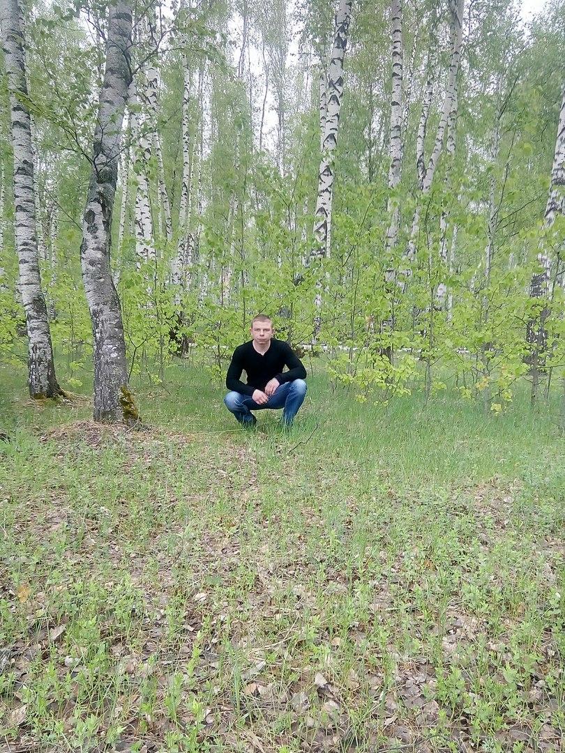 Виктор Новиков, Рязань - фото №3