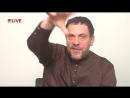 Максим Шевченко про Афганистан Не жалею, не зову, не плачу ...