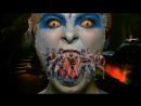 The Lair of the White Worm 1988 Логово белого червя HD 720p