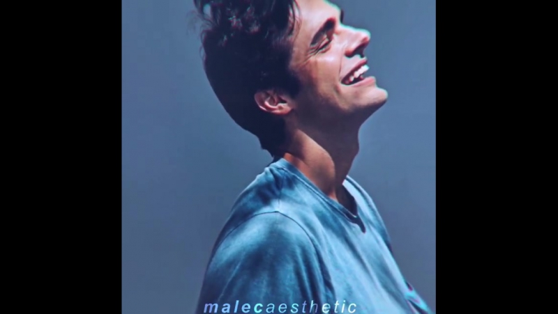 Matthewdaddario/he makes my heart go like 💕💘💖💗💓💞💝