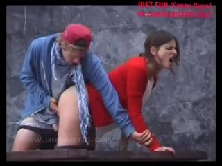 4 voyeur sex на публике spain член хуй голый отсос трах дроч naked nude cock penis blowjob oral sex wank jerk boobs pussy public