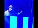 DJ Til Schweiger! TilSchweiger KaelteHilfe FilmDreh Klassentreffen1.0 Astra Club Schauspieler Fhain Friedrichshain b