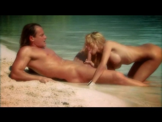 Кино онлайн порно лихорадка острова 4