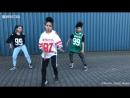 Ferreck Dawn Robosonic In Arms Dance Video vidchelny
