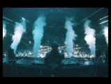 Don Diablo | Global Top Djs