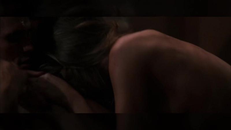 Nude actresses (Denise Richards, Denise Zich) in sex scenes Голые актрисы (Дениз Ричардс, Дениза Цих) в секс. сценах