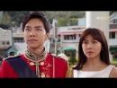 Король двух сердец / Королевство двух сердец - 15 серия озвучка
