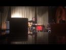 Simon Patterson - Do You Have The Nerve