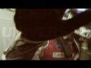 Mexican Standoff In ABB Formula E
