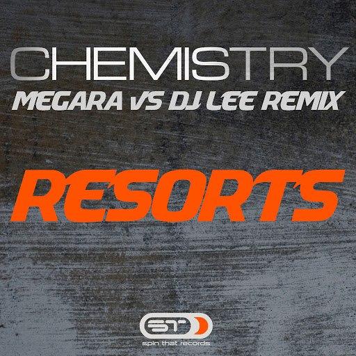 Chemistry альбом Resorts
