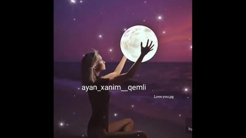 Ayan_xanim__qemli?utm_source=ig_share_sheetigshid=1tbdp9rnpdvve.mp4