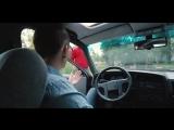 VW Passat B3 за 20 тысяч рублей.