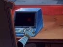 Инспектор Гаджет - 20 Серия (M.A.D Trap)