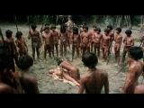 Mnica Zanchi Nude - Emanuelle And The Last Cannibals (IT 1977) 1080p Watch Online