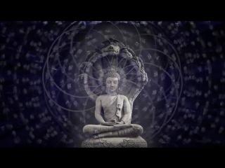 Самадхи «Майя – иллюзия самости» Фильм ²º¹7