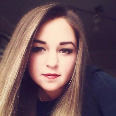Katya Malinovska