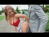 Alessandra Jane &amp Danny D HD 1080, All Sex, Big Tits, Blonde, Russian, Cumshot