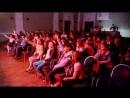 Приключения в стране Светофории 1 сентября 2017 Ломоносов
