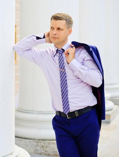 Феликс Павлович