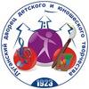 Луганский дворец творчества детей и юношества