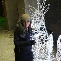 Светлана Булычева