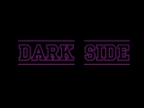 K-PARTY IN DA MDS 13.05.18 Dark Side