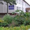Межпоселенческая библиотека Березовского района