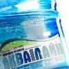 """Природная питьевая вода """"Аквалайн"""""""