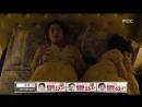 Обречён любить тебя _ Fated to love you Корея - серия 9_20 Двухголосная озвуч online-video-cutter