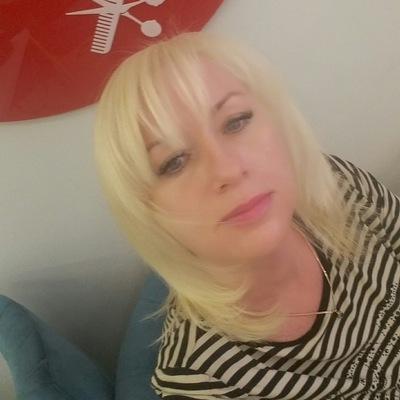 Наталия Пастернак