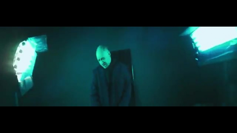 SCHOKK Свитер Рубчинского Fast Fresh Music