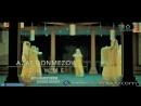 Azat Donmezow - Duwme Enayy