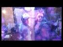 шумные и угрожающие выходки — человеческое (feat. Yeltsin Is Illuminati)