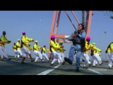 Герой №1•Hero No. 1 1997 Индийские фильмы онлайн http://indiomania.xp3.biz