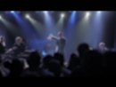 Adam Evald - My amarathine dream (teaser)