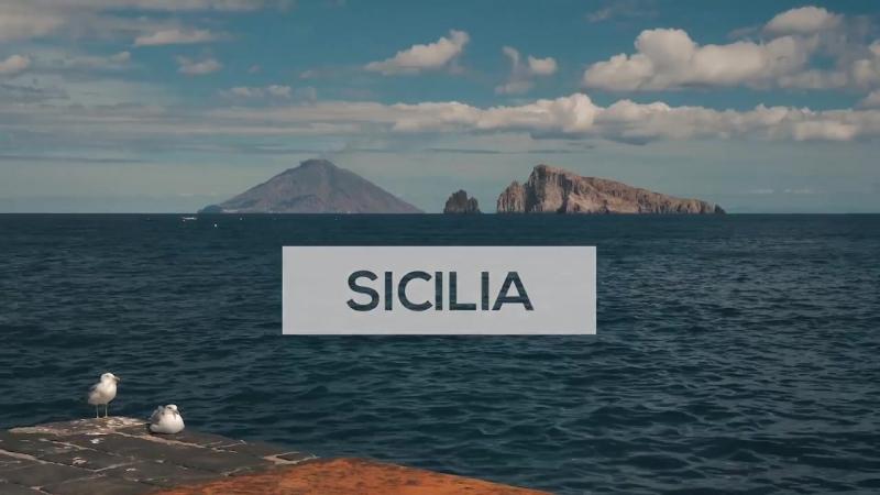 Vacanza studio 50 in Sicilia Autunno 2017 Cefalù Solemar Academy