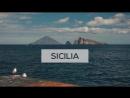 Vacanza studio 50 in Sicilia - Autunno 2017 - Cefalù - Solemar Academy
