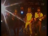 Рок - Ателье - Не торопись (1986)