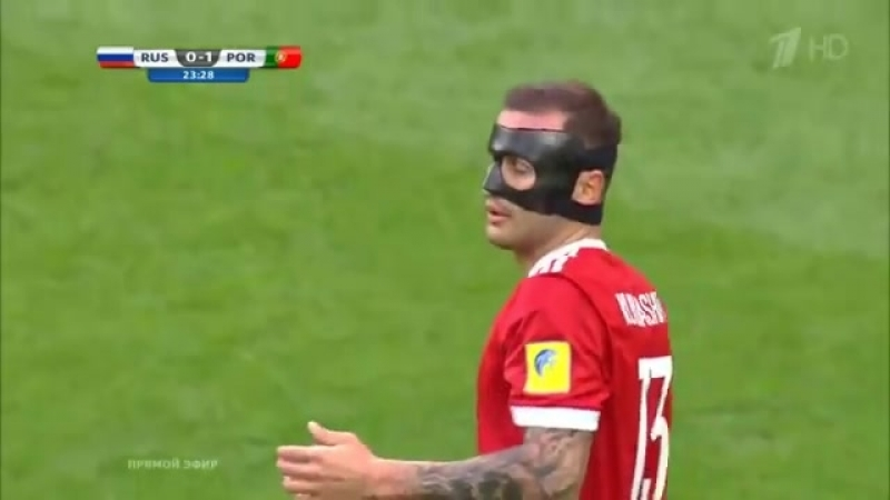 Прожекторперисхилтон О футболе