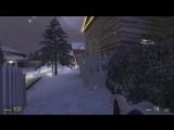 Анимация Майнкрафт: Школа Монстров - Аниматроников minecraft и нуб против троллинг фнаф ( fnaf )