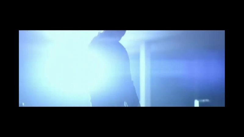 Audrey Horne – Threshold