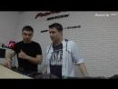 Занятие Базового курса DJ Школы Pioneer DJ School | Moscow