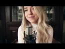 Julia Michaels - Issues (Audrey Miscioscia Cover)