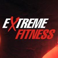 extremefitnessclub