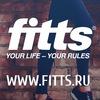 Фитнес клуб FITTS | Киров