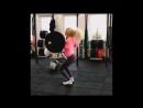 ANNA NYSTROM | vk.comtytannanystrom | Фитнес модель, тренировки, спорт,занятие спортом,няшки