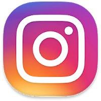 Установить  Instagram